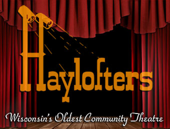 The Haylofters