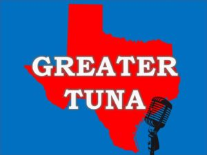 Greater Tuna