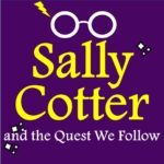 Sally Cotter 3